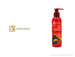 FANTASIA IC HAIR POLISHER HEAT PROTECTOR STYLING CREAM 6oz