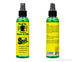 JAMAICAN MANGO & LIME SPROIL SPRAY OIL 6oz
