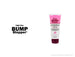 HIGH TIME BUMP STOPPER  LADY RAZOR RASH RELIEF AND INGROWN HAIR TREATMENT 2oz