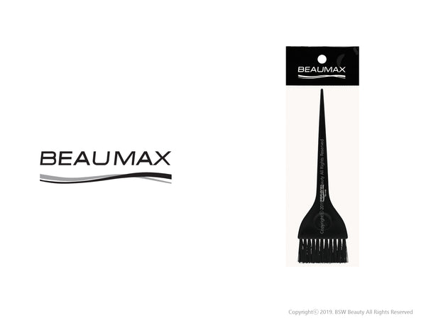 BEAUMAX LARGE TINT BRUSH