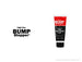 HIGH TIME BUMP STOPPER LIQUID BUMP STOPPER PLUS 2oz