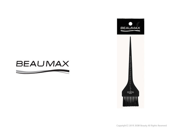 BEAUMAX MEDIUM TINT BRUSH