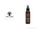 AS I AM OIL SHEEN SPRAY 4oz