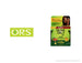 ORS OLIVE OIL EDGE CONTROL HAIR GEL EXTRA HOLD 2.25oz***