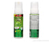 ORS OLIVE OIL HOLD & SHINE WRAP/SET MOUSSE 7oz