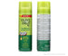ORS OLIVE OIL NOURISHING SHEEN SPRAY 11.7oz***