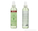ORS OLIVE OIL PROFESSIONAL FLEXIBLE HOLDING HAIR SPRAY 8oz