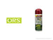 ORS OLIVE OIL SILKEN & SHINE HEAT PROTECTION SERUM 6oz