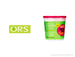 ORS OLIVE OIL GIRLS HEALTHY STYLE HAIR PUDDING 13oz