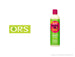 ORS OLIVE OIL GIRLS MOISTURE-RICH CONDITIONER 13oz
