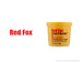 RED FOX COCOA BUTTER MOISTURIZING CREME 10.5oz