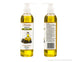 SERENITY ORGANIC OIL OLIVE  FOR HAIR AND BODY 250ml