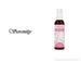 SERENITY ORGANIC ROSE WATER 125ml