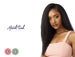 OUTRE LACE FRONT WIG PERFECT HAIRLINE SHANICE / W