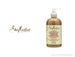 SHEA MOISTURE JAMAICAN BLACK CASTOR OIL STRENGTHEN, GROW & RESTORE CONDITIONER 13oz