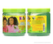 AFRICA'S BEST KIDS ORIGINALS SOFT HOLD OLIVE OIL CONDITIONING SMOOTH STYLE GEL 15oz