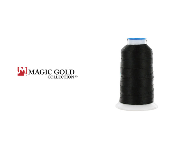MAGIC GOLD COLLECTION 285M NYLON THREAD