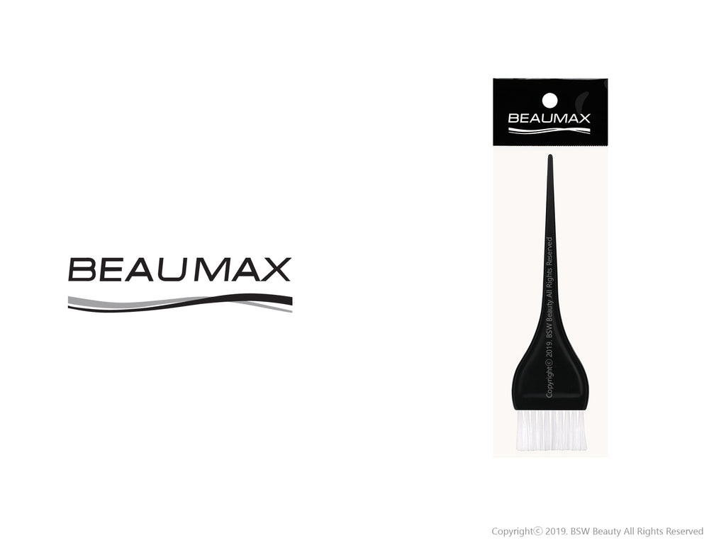 BEAUMAX TINT BRUSH - WTB #4515 / W