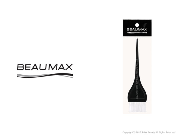 BEAUMAX TINT BRUSH - WTB #4515