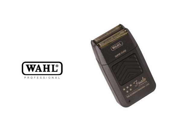 WAHL 5 STAR FINALE THE ULTIMATE FINISHING TOOL #10172