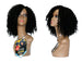 ZURY NATURAL STAR CROCHET BRAIDS V8.9.10 WATER WAVE (1PACK ENOUGH)