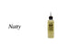 NATTY HAIRFOOD JOJOBA OIL 4oz