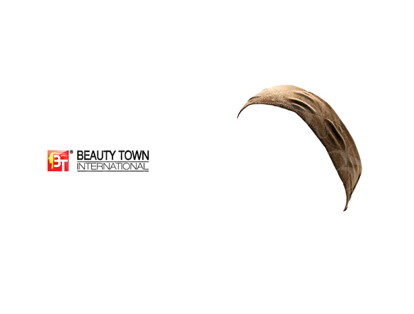 BEAUTY TOWN SILKT, SOFT VELVET WIG GRIP BAND