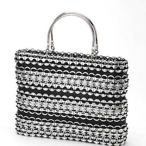 Soda Pull Tire Cocktail Bag - ImagineArte
