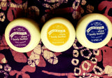 BATH + BODY SLIPPERY SLOPE SHEA BUTTER