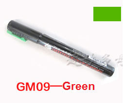 Gundam Marker -GM09 Green