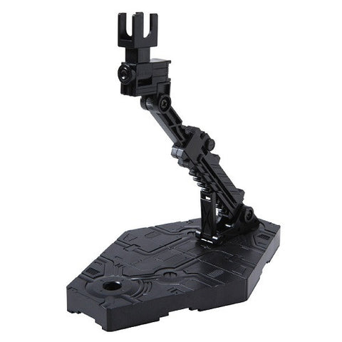 Bandai Action Base 2 Black