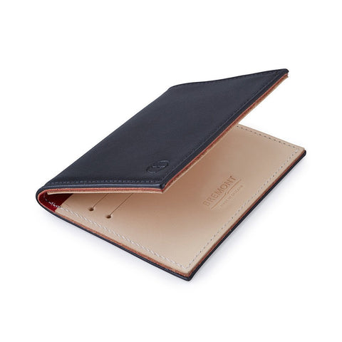 Chichester Pocket Wallet