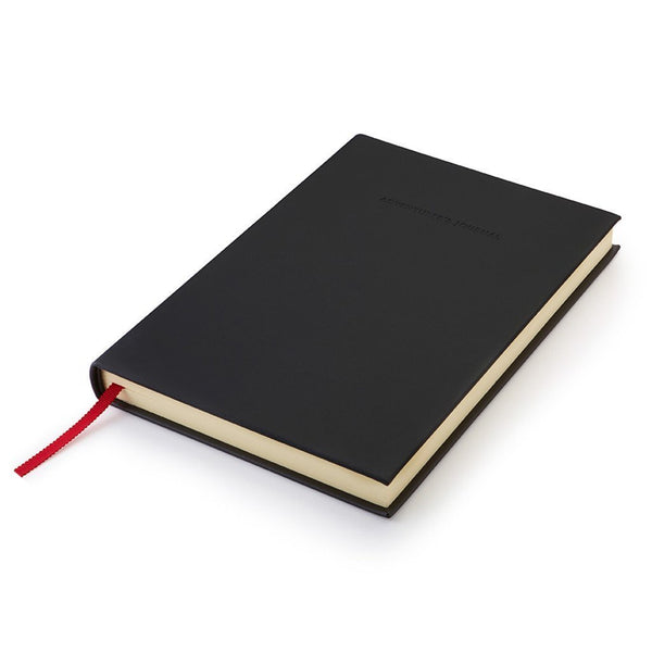 Adventurer's Journal: £41.00