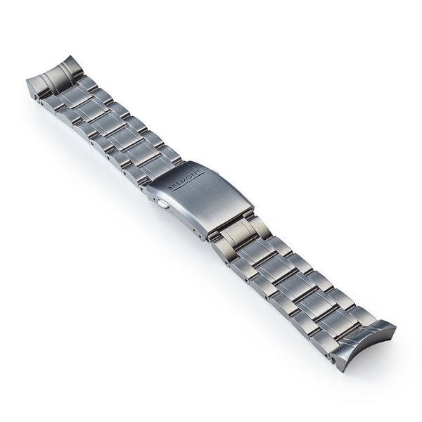 Bracelet - Stainless Steel