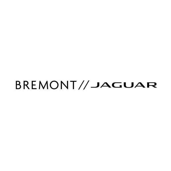 Bremont Jaguar MKII Deposit - JLR Employees Only