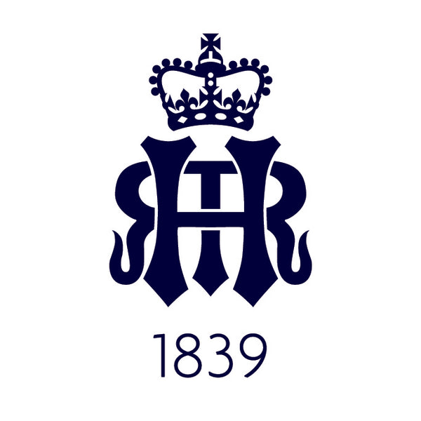 Henley Royal Regatta Deposit - Special Projects Access Only