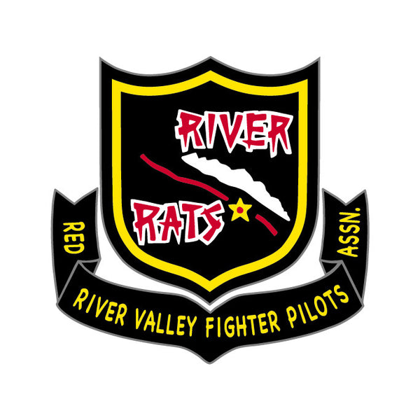River Rats Deposit - Military Access Only