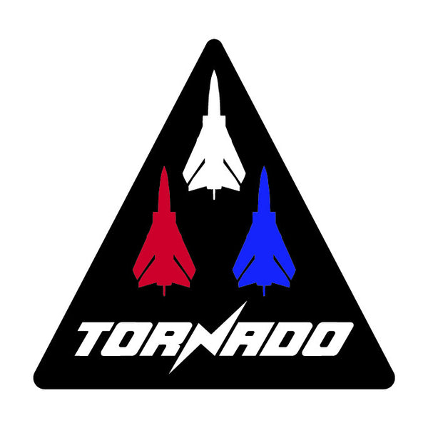 Tornado IDS Deposit - Military Access Only