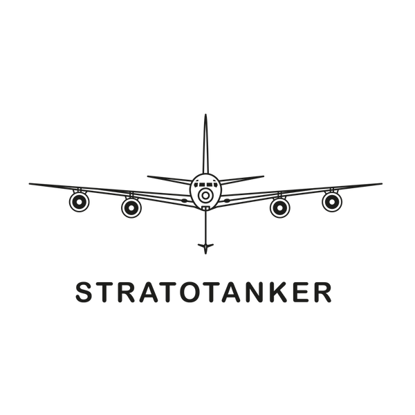 KC-135 Stratotanker II Deposit - Military Access Only