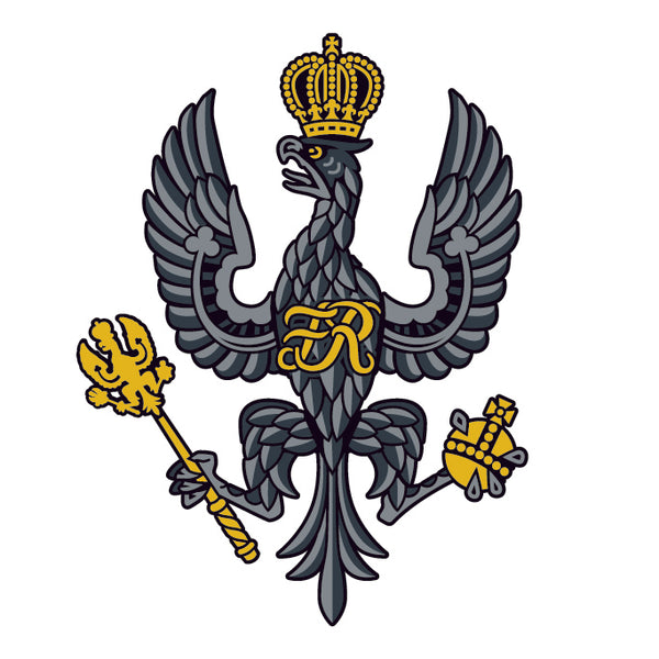 King's Royal Hussars Deposit - Military Access Only