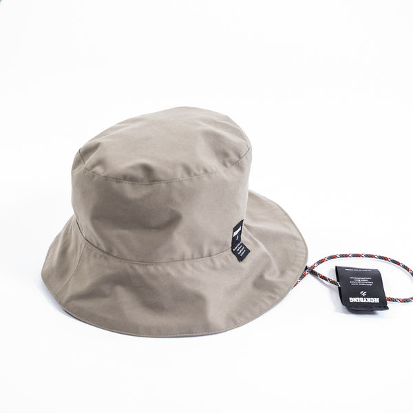 The PETTERSSON HAT