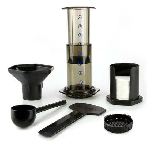 Aerobie AeroPress® Coffee And Espresso Maker