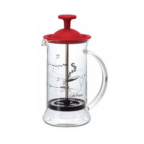 Hario French Press kafetiera za pripravo kave