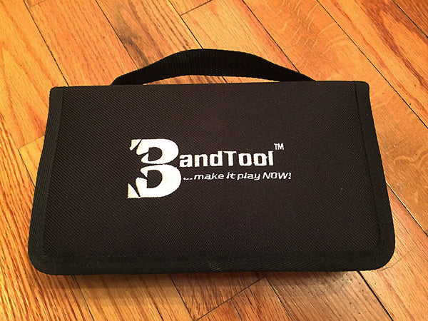 BT-2 BandTool  (Scissors)