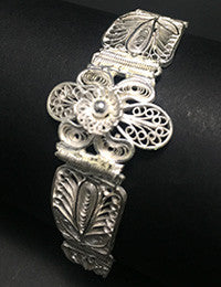 Load image into Gallery viewer, Silver Bracelets online