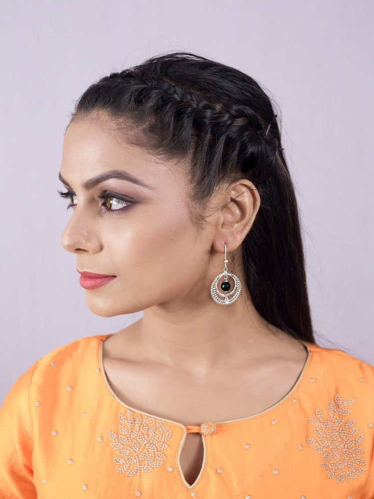 Earrings Online India