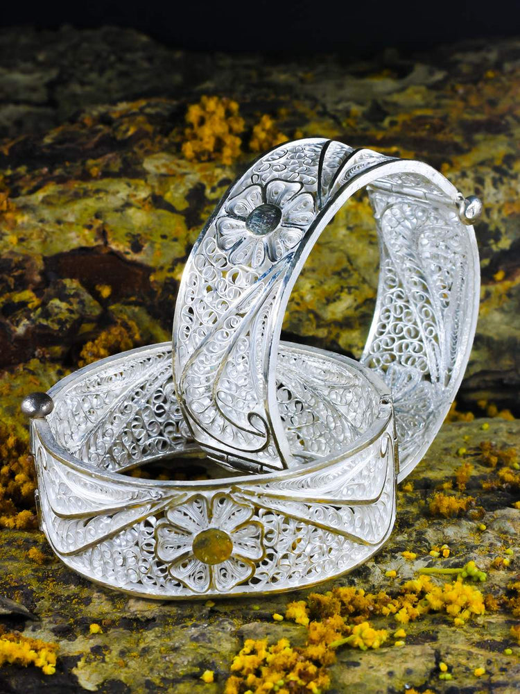Filigree Jewelly
