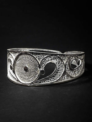 Load image into Gallery viewer, Filigree Jewelry