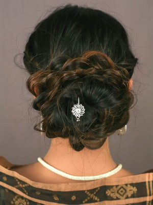 Bun Hair pin