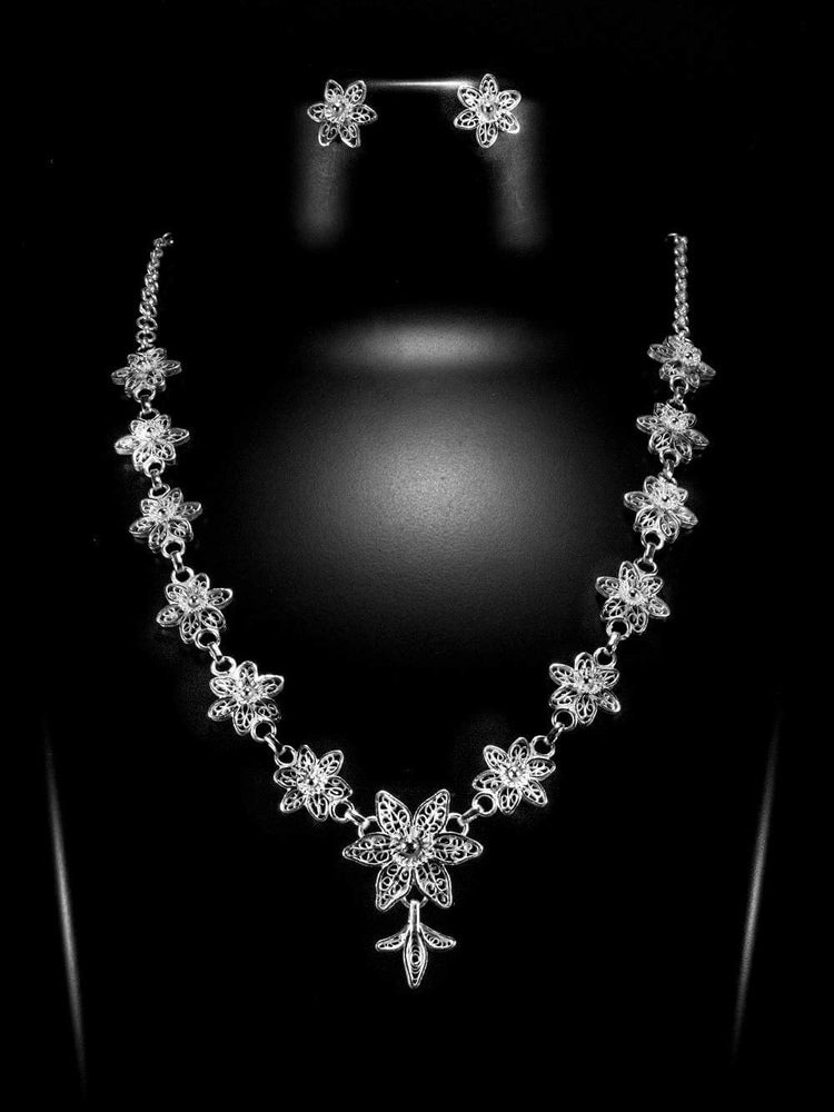 Load image into Gallery viewer, Necklace Sets Online